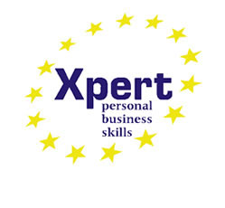 Сертификат xpert personal business skills