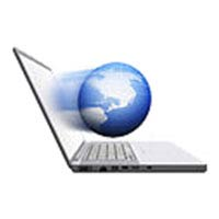 Матура по български език и литература on-line