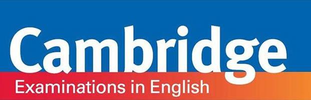 Изпити за Кеймбридж сертификати в Бургас